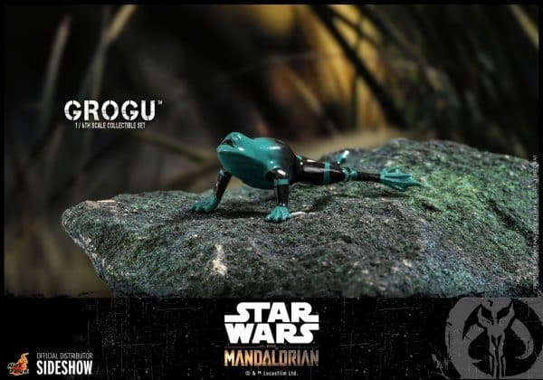 grogu-sixth-scale-figure-set_star-wars_gallery_60909b1517079-600x420