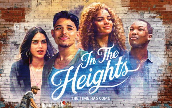 in-the-heights-1-600x380