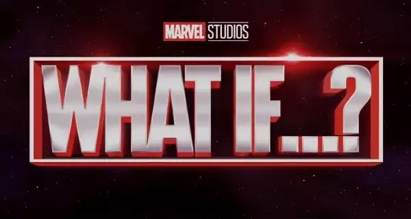 marvel-what-if-animated-series-logo