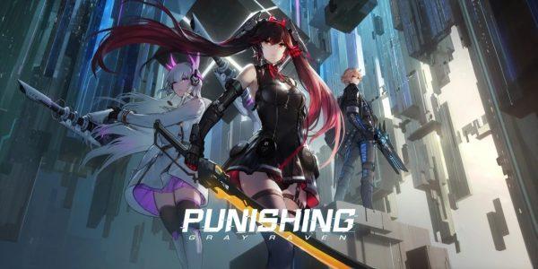 punishing-600x300