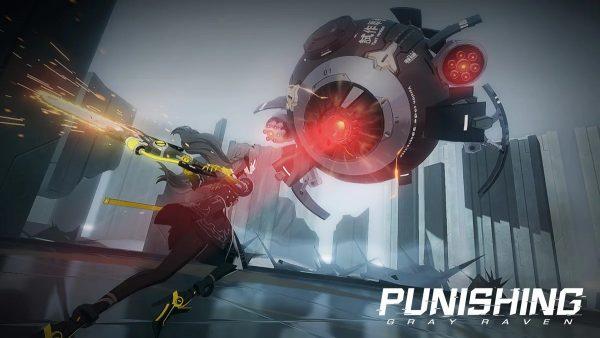 punishing2-600x338