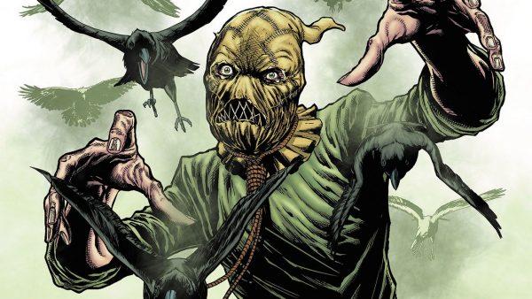 scarecrow_batman-600x338