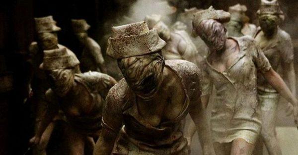 silent-hill-film-2006-infirmières-600x313