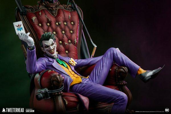 the-joker-deluxe_dc-comics_gallery_60aef77c56644-600x400