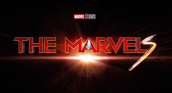 the-marvels-600x325