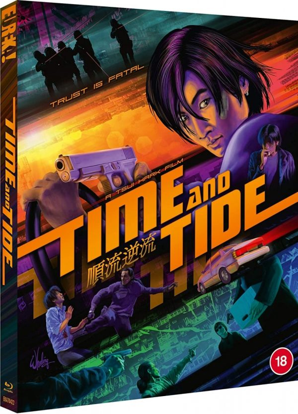 time-and-tide-blu-ray-600x831