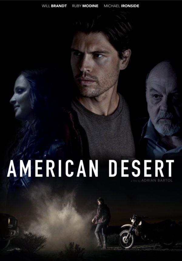 American-Desert-600x857