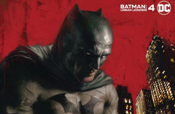 Batman-Urban-Legends-4-3-600x923-1