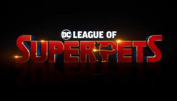 DC-League-of-Super-Pets.-Credit-WB-1200x628-1-600x345
