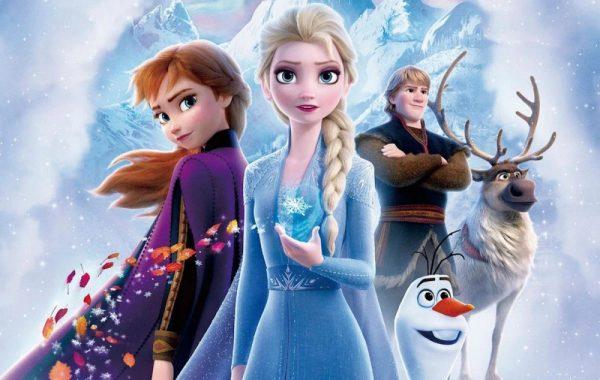 Frozen-600x380