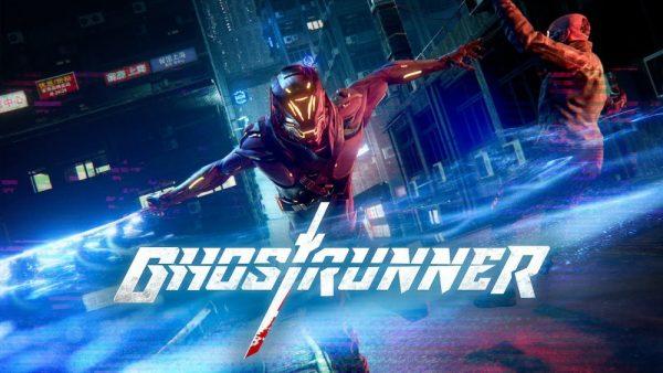 Ghostrunner-600x338