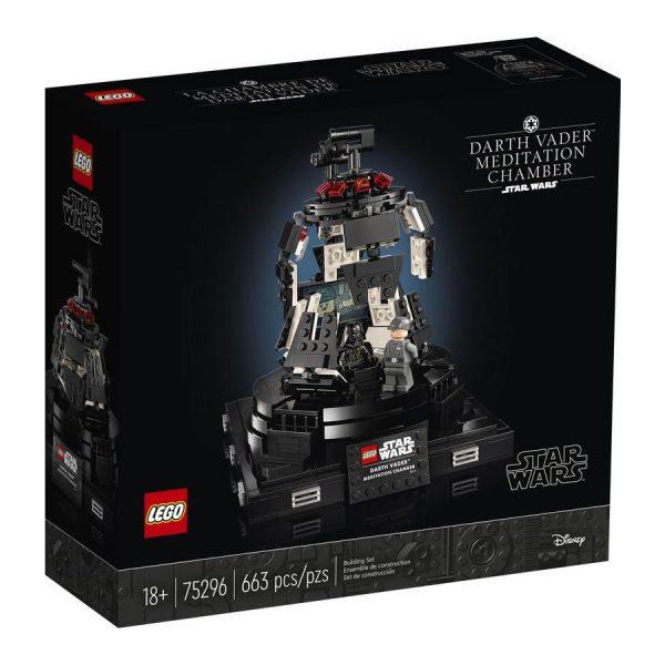 LEGO-Star-Wars-Darth-Vader-Meditation-Chamber-75296-600x600