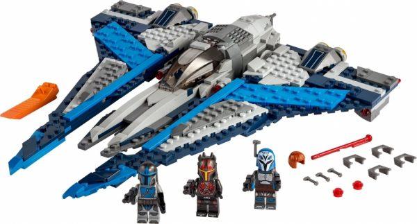 Mandalorian-Starfighter-75316-3-600x323