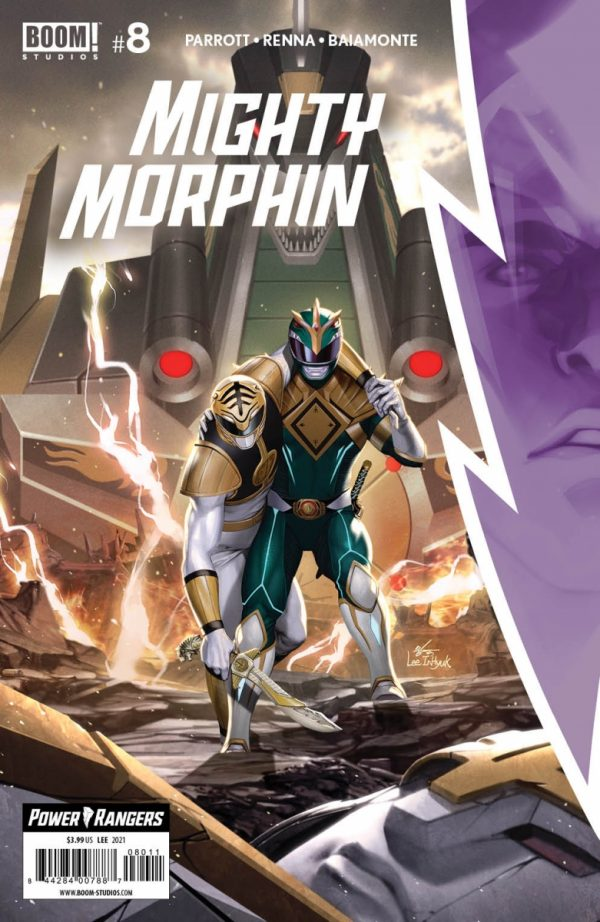 Mighty_Morphin_008_Cover_A_Main-600x922