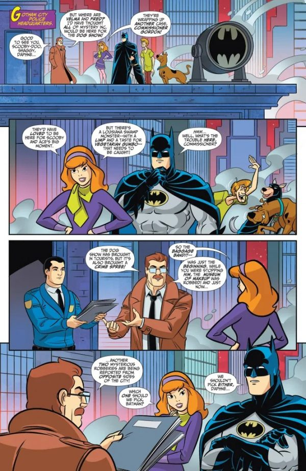 The-Batman-and-Scooby-Doo-Mysteries-3-3-600x923
