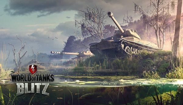 World-of-Tanks-Blitz-600x344