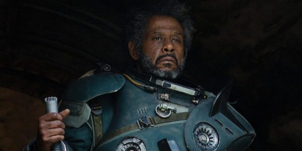 forest-whitaker-rogue-one-600x300