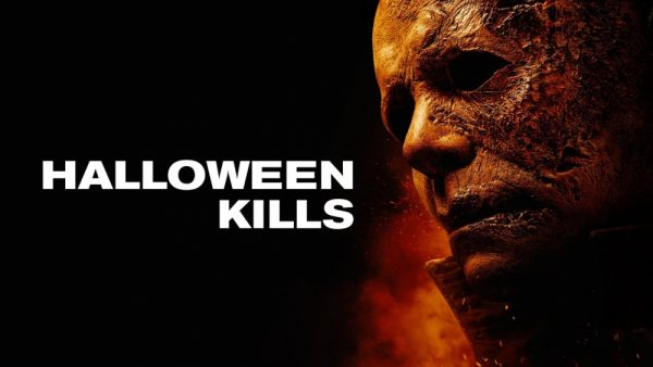halloween-kills-600x338