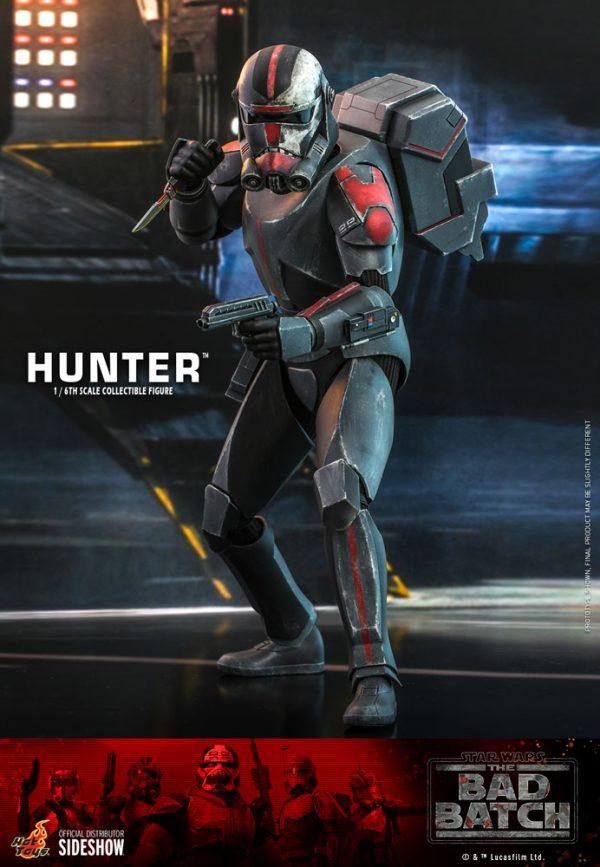 hunter_star-wars_gallery_60c83cf33174f-600x867