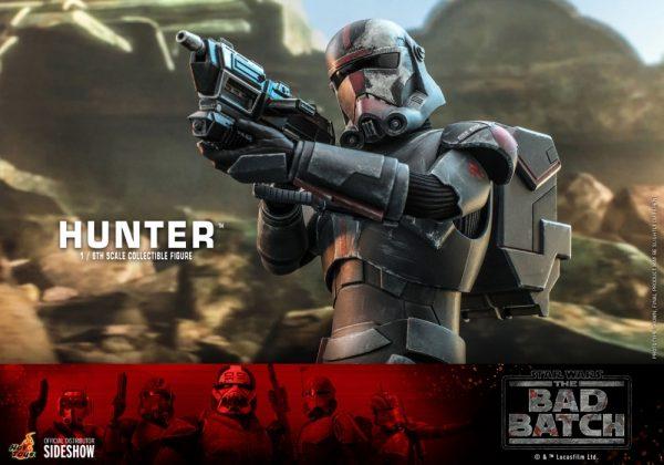 hunter_star-wars_gallery_60c83cf5df3db-600x420