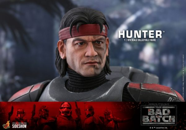 hunter_star-wars_gallery_60c83d0321680-600x420