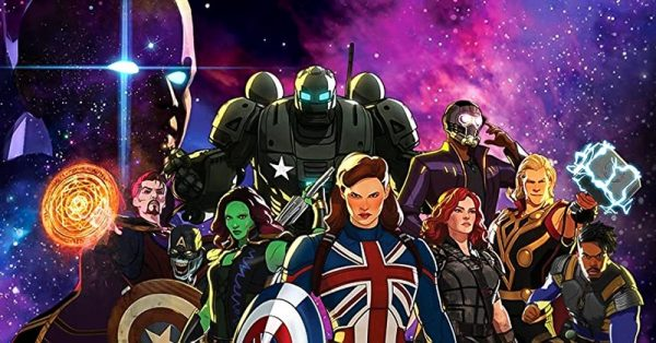 marvels-what-if-banner-new-600x314