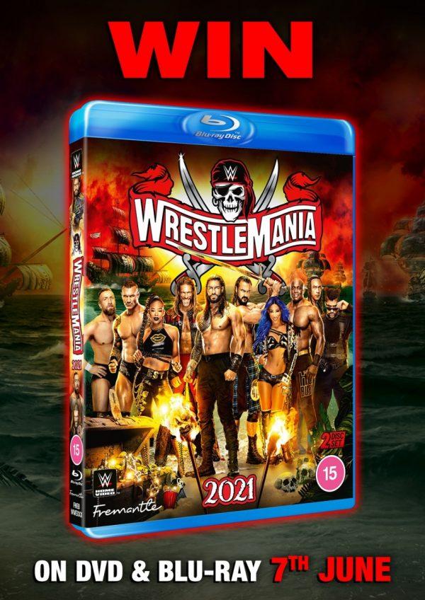 wrestlemania-2021-eac-blu-ray-600x848