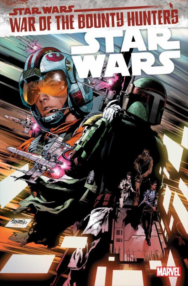 Star-Wars-15-1-600x910