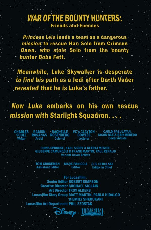 Star-Wars-15-2-600x911
