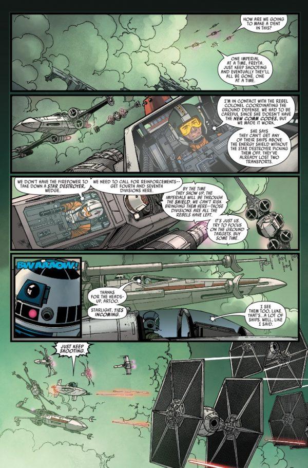 Star-Wars-15-6-600x911