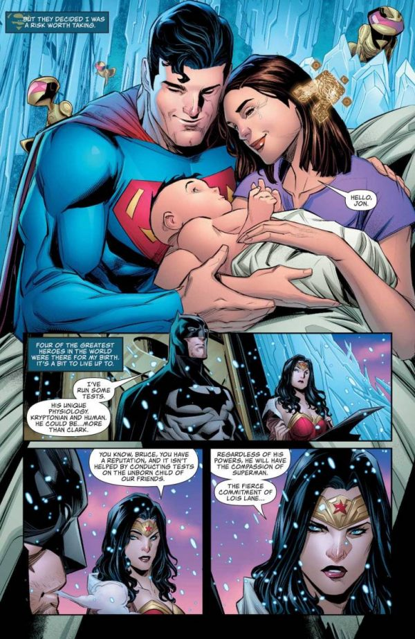 Superman-Son-of-Kal-El-1-10-600x923