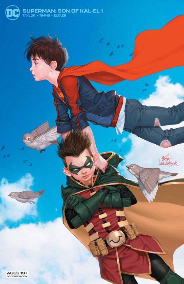 Superman-Son-of-Kal-El-1-2-600x923