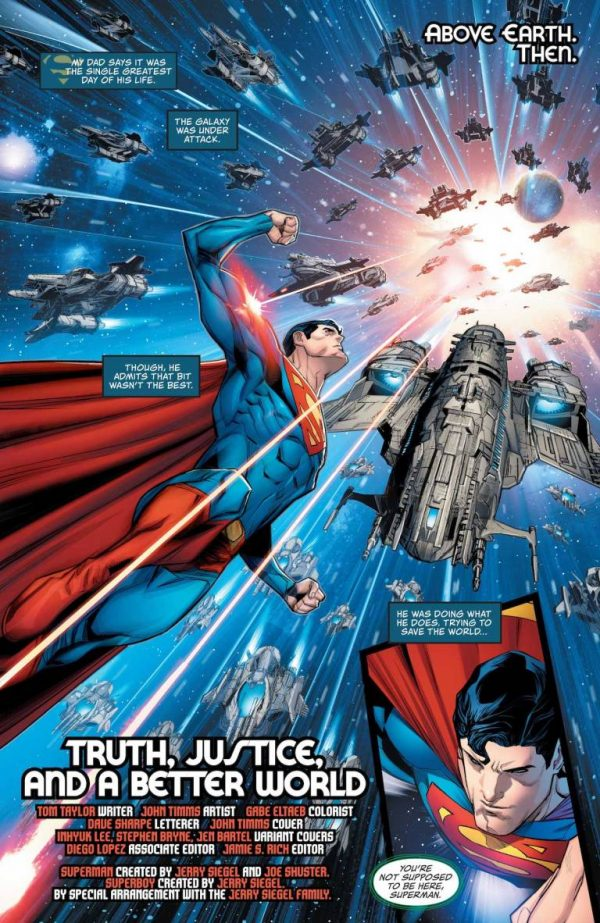 Superman-Son-of-Kal-El-1-5-600x923