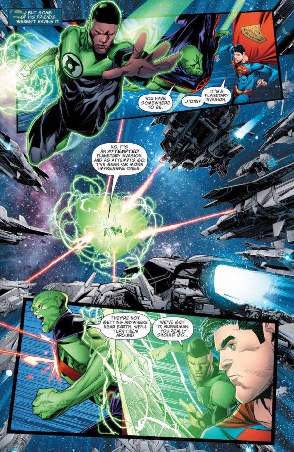 Superman-Son-of-Kal-El-1-6-600x923
