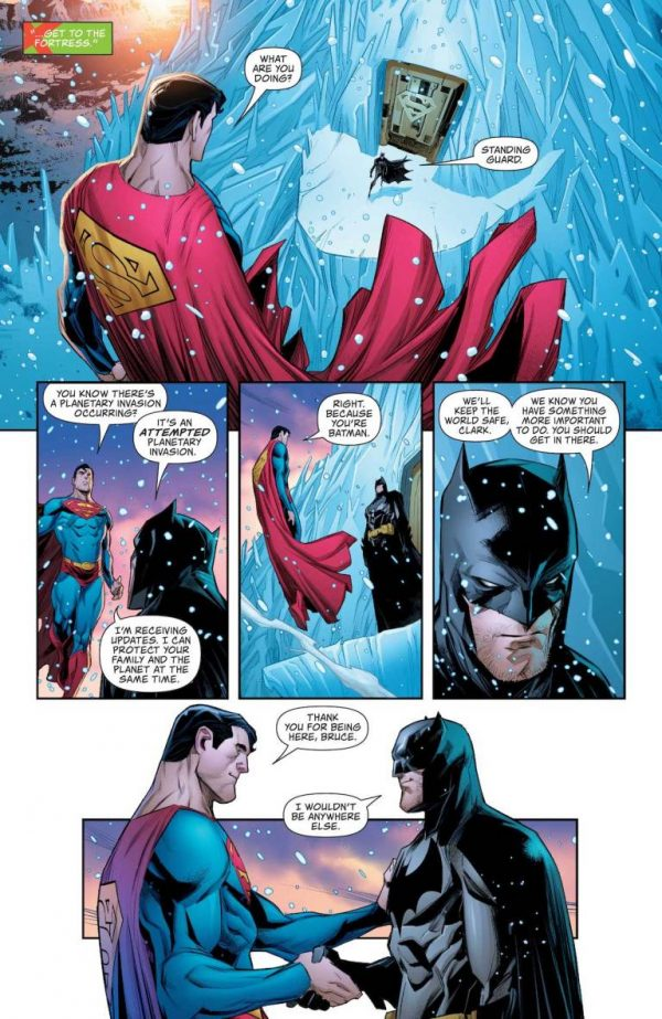 Superman-Son-of-Kal-El-1-7-600x923