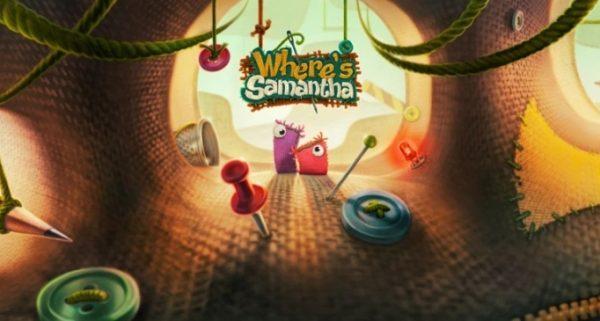 Wheres-Samantha-e1626382055979-600x321