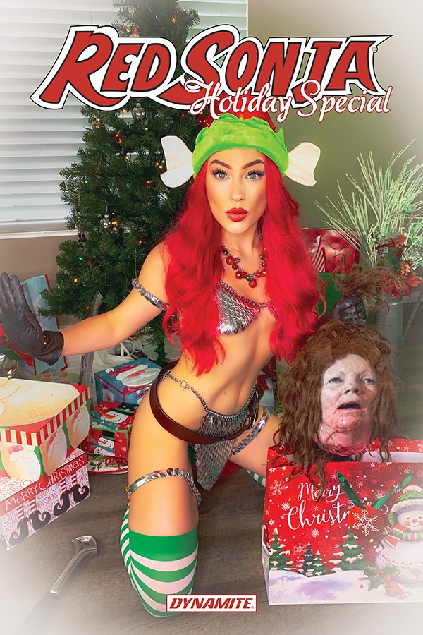 RedSonja-HolidaySpecial-01031-C-Cosplay