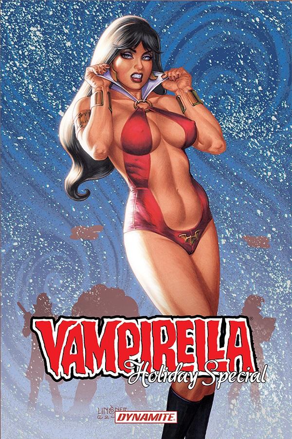 Vampirella-HolidaySpecial-01011-A-Linsner