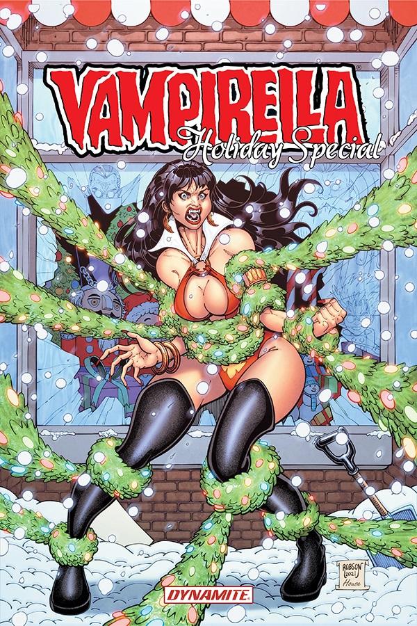 Vampirella-HolidaySpecial-01021-B-Robson_1