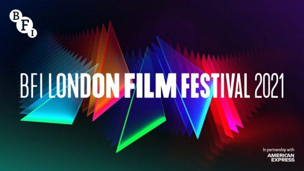 BFI-London-Film-Festival-2021-600x338