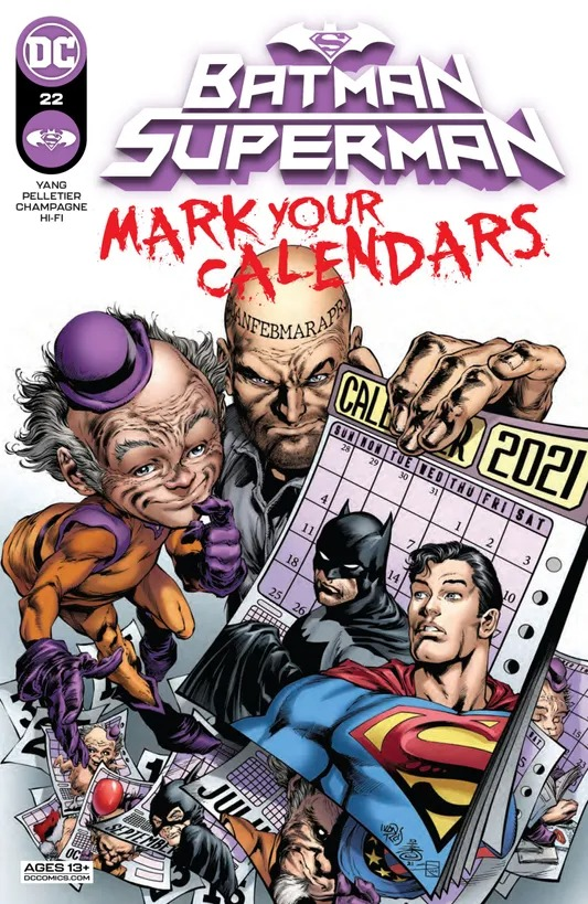 Batman-Superman-22-1-scaled-1