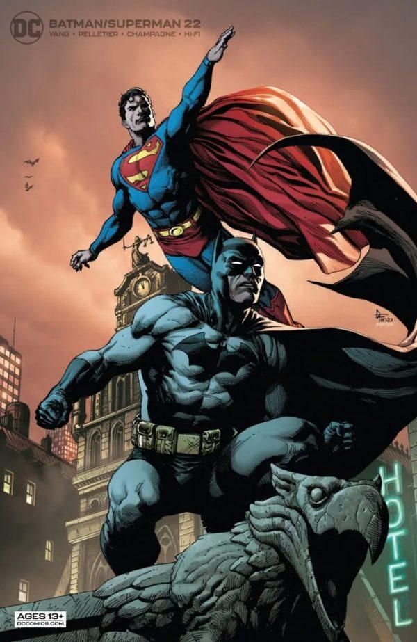Batman-Superman-22-2-scaled-1-600x923