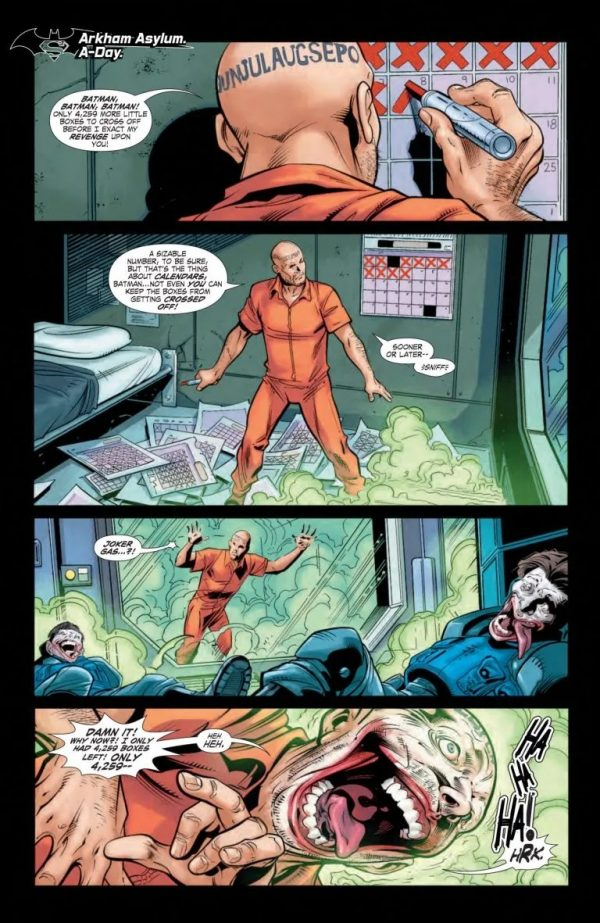Batman-Superman-22-3-scaled-1-600x923