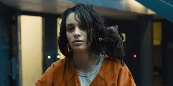 Daniela-Melchior-as-Ratcatcher-in-The-Suicide-Squad-1-1200x600-1-600x300