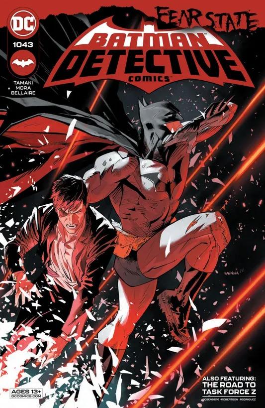 Detective-Comics-1043-1-scaled-1