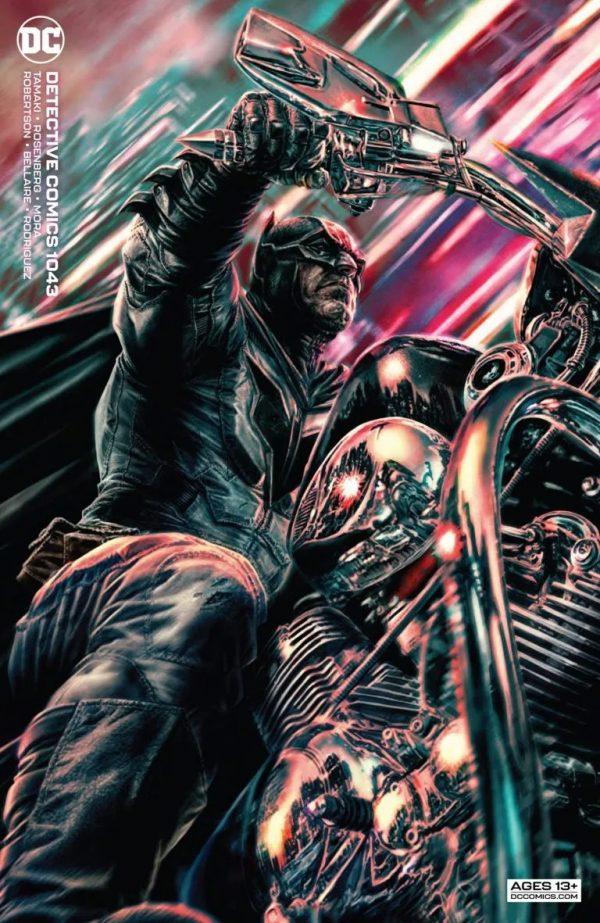 Detective-Comics-1043-2-scaled-1-600x923