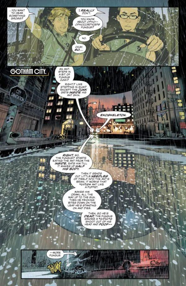 Detective-Comics-1043-4-scaled-1-600x923
