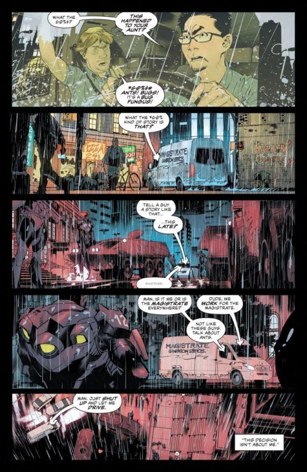 Detective-Comics-1043-5-scaled-1-600x923