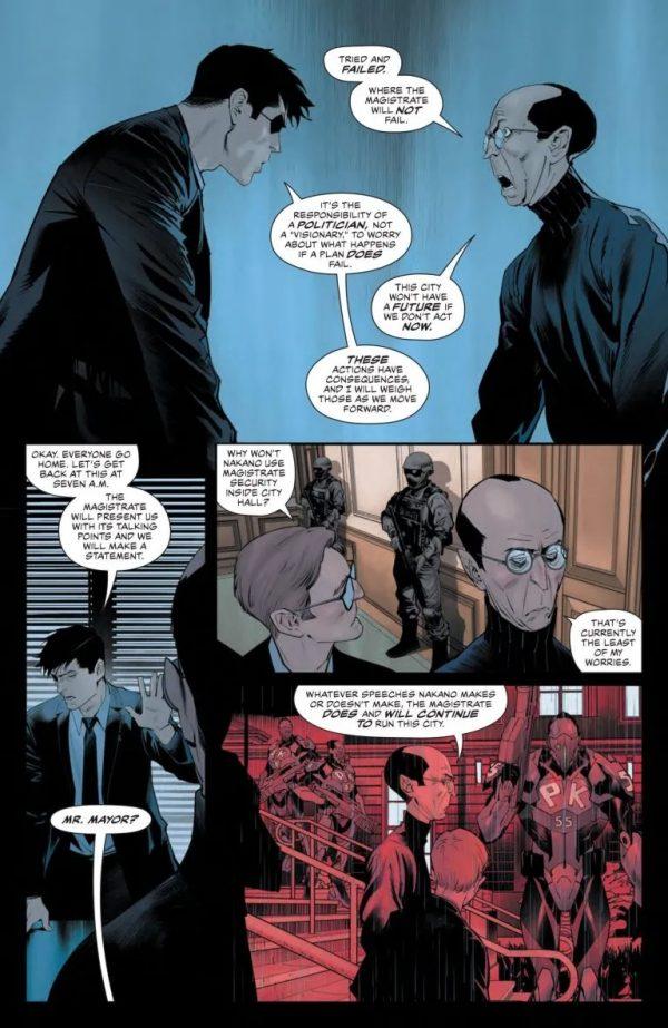 Detective-Comics-1043-7-scaled-1-600x923