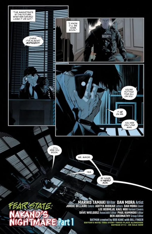 Detective-Comics-1043-8-scaled-1-600x923